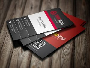 Business card printing temple tx centex printing business card printing temple tx reheart